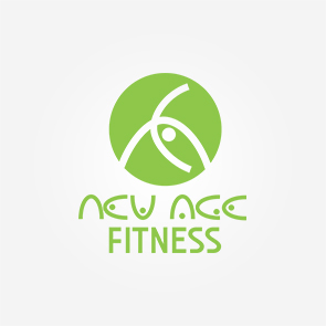 New Age Fitness